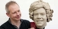 Patung Lilin One Direction Di Madame Tussauds Hampir Selesai