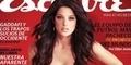 Si Seksi Ashley Greene Tampil Panas Di Meksiko Esquire