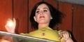 Ups! Celana Dalam Katy Perry Terpotret Paparazi