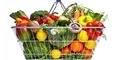 10 Buah & Sayur Mengandung Kadar Pestisida Tinggi