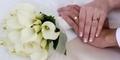 10 Hal Penyebab Pria Memutuskan Menikahi Wanita