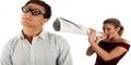 10 Kebiasaan Buruk Pria Yang Bikin Wanita Malas
