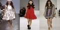 10 Macam Fashion Yang Tetap Tren Sepanjang Zaman