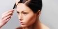 10 Mitos atau Fakta Seputar Perawatan Rambut