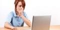 10% Pengguna Facebook Alami Bully Secara Online