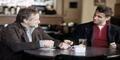 10 Tips Menjadi Lawan Bicara Yang Menyenangkan