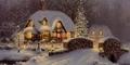 10 Tradisi Natal Yang Unik di Berbagai Negara