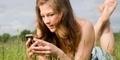 11 Cara Nembak Cowok Lewat SMS
