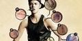 11 Tato Justin Bieber (Infografik)