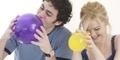 12 Cara Terunik Usir Stres