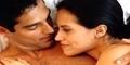 15 Macam Istilah Seks Yang Wajib Tau
