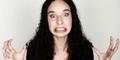 17 Penyakit Berat yang Disebabkan Emosi