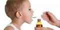 2 Langkah Tepat Pilih Obat Batuk Anak