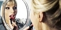 22 Produk Lipstik yang mengandung Timbal