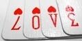 27 Fakta Tentang Cinta yang Belum Kamu Ketahui
