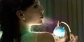 3 Cara Agar Wangi Parfum Tahan Lama