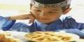 3 Hal Penting Untuk Anak Selama Puasa