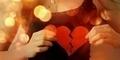 3 Konflik yang Muncul Setelah Valentine