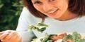 3 Makanan Alami untuk Nyamankan Puasa Anda