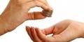 3 Tips Beramal Tanpa Ganggu Keuangan