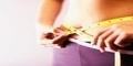 3 Tips Diet Menjelang Pernikahan