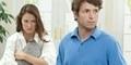 4 Alasan Tolak Pria Kaya Jadi Pacar