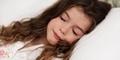 4 Cara Ajarkan Anak Punya Kamar Sendiri