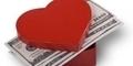 4 Cara Hemat dengan Mencintai Uang
