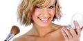 4 Cara Make-Up yang Bikini Wajah Terlihat Tua