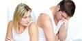 4 Cara Seksi Atasi Kejenuhan Bercinta