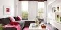 4 Langkah Buat Rumah Anda Wangi Tanpa Pengharum Ruangan