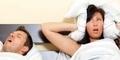 4 Langkah Mudah Hilangkan Kebiasaan Mendengkur