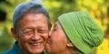 4 Langkah Uji Kesetiaan Kekasih
