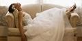 4 Langkah Usir Stres Menjelang Hari Pernikahan