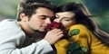 4 Manfaat Sehat Memiliki Pasangan