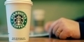 4 Rahasia Racikan Kopi Enak Starbucks