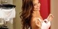 4 Tips Membeli Lingerie Berdasarkan Warna