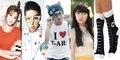 5 Akesoris Khas K-pop
