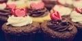 5 Alasan Makan Cokelat di Hari Valentine