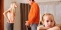 5 Alasan Sepele Berujung Perceraian