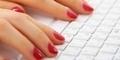 5 Cara Sehat Berlama-Lamaan Didepan Laptop