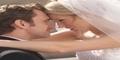 5 Fase Pernikahan Dan Tantangannya