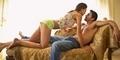 5 Gaya Seks Favorit Para Pria