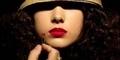 5 Hal Penentu Bibir Seksi