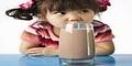5 Jenis Susu & Cara Pembuatannya