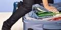 5 Langkah Mudah Packing Sebelum Berlibur