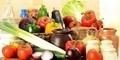 5 Makanan Ini Ampuh Redakan Sariawan