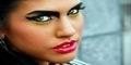5 Make-Up Terlarang Saat Musim Panas