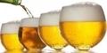 5 Manfaat Bir Untuk Kesehatan Tubuh