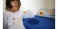 5 Manfaat Ngompol Pada Anak